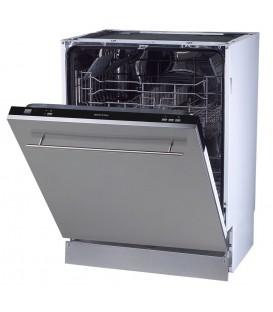Посудомоечная машина «Zigmund Shtain DW 89.6003 X»