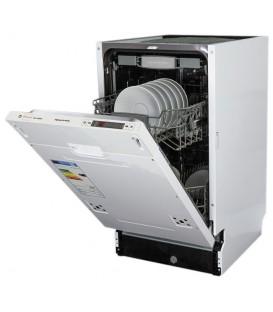 Посудомоечная машина «Zigmund Shtain DW 79.4509 X»