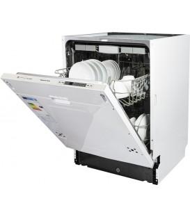 Посудомоечная машина «Zigmund Shtain DW 79.6009 X»