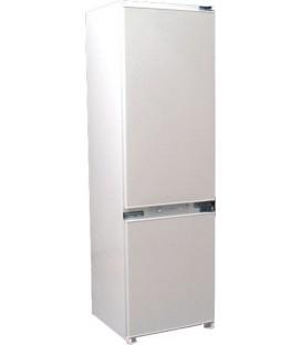 Холодильник «Zigmund Shtain BR 01.1771 SX»