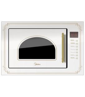 Микроволновая печь Midea TG925BW7-I2