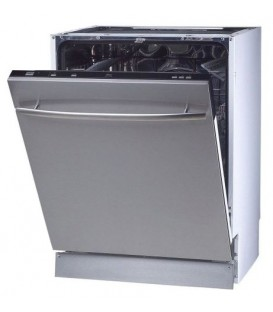 Посудомоечная машина Midea M60BD-1205L2