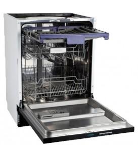 Посудомоечная машина Midea M60BD-1406D3