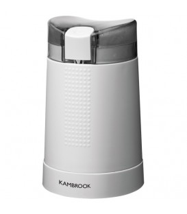 Кофемолка Kambrook ACG300