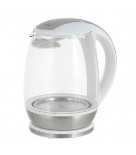 Чайник Kambrook AGK302