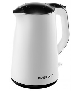 Чайник Kambrook APK400