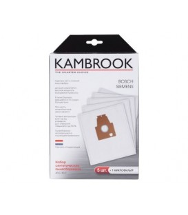 Мешки для пылесоса Kambrook AVC BS P