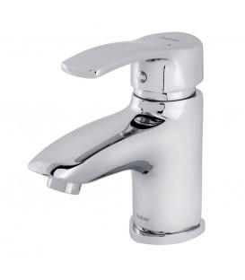 Смеситель Raiber Zoom для ванны однорычажный