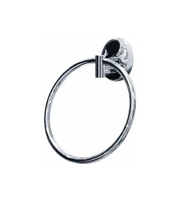 """Полотенцедержатель """"кольцо"""" Raiber R70110"""
