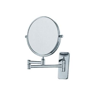 """Зеркало увеличительное 8"""" Raiber RMM-1112"""