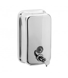 Дозатор для мыла Raiber настенный RSD-2180
