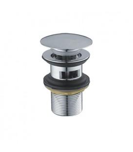 Донный клапан автомат Raiber RXS02B