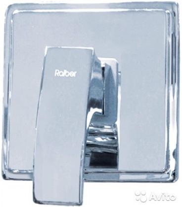 Смеситель для душа Raiber скрытого монтажа R9501