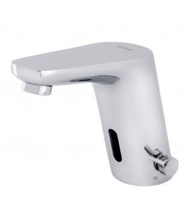 Термосмеситель для раковины Raiber Sensor RHL6006N