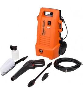 Мойка высокого давления VAX Power Wash Car VPW1-C-R