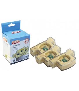 Фильтр для воды VAX 1-1-133327-00