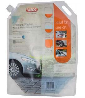 Шампунь Vax автомобильный 1-9-133400-00