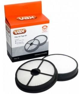 Фильтр для пылесоса VAX Filter Type 83 (1-1-133592-00)