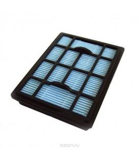 Фильтр для пылесоса VAX Post Motor Filter 1-1-130997-00