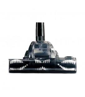 Насадка для пылесоса VAX Turbobrush (1-1-126086-00)