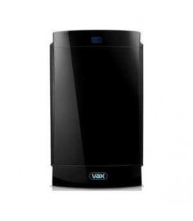 Очиститель воздуха VAX Dual Max Air16-R