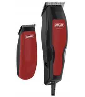 Машинка для стрижки Wahl 1395.0466