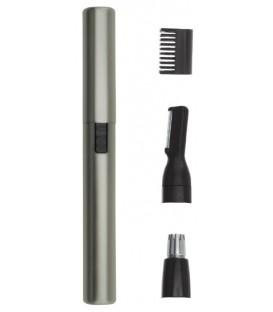 Машинка для стрижки (для носа и ушей) Wahl 5640-1016