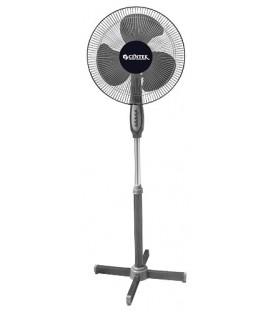 Вентилятор Centek СТ-5004 BL (чёрный) 45Вт 43см