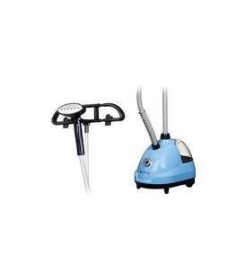 Отпариватель Centek СТ-2376 (синий) 2000Вт