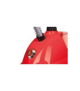 Отпариватель Centek СТ-2376 (красный) 2000Вт