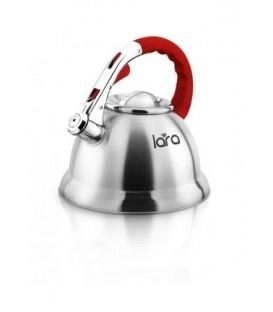 Чайник LARA LR00-11