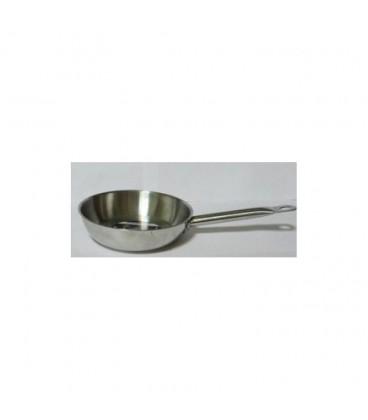 Сковорода SITRAM 20 см 522314