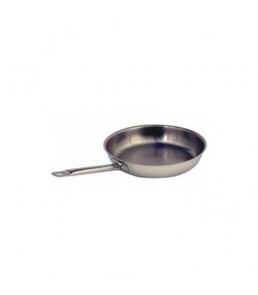 Сковорода SITRAM 532856