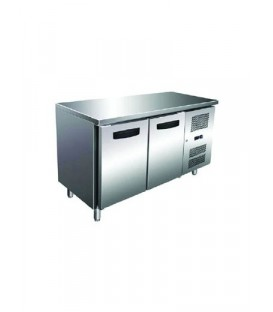 Морозильник-рабочий стол GASTRORAG SNACK 2200 BT ECX