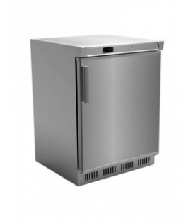 Холодильный шкаф GASTRORAG SNACK HR200VS/S