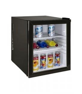 Холодильный шкаф витринного типа GASTRORAG CBCW-35B.