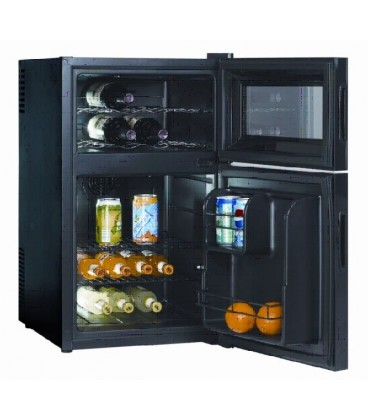 Холодильный шкаф GASTRORAG BCWH-68