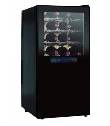 Холодильный шкаф для вина GASTRORAG JC-68DFW