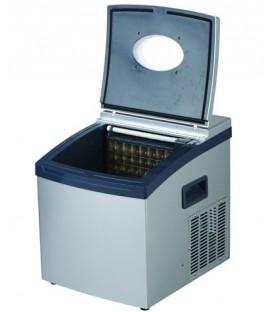 Льдогенератор кускового льда (пальчики) GASTRORAG DB-02