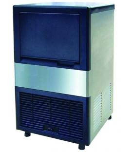Льдогенератор кускового льда (пальчики) GASTRORAG DB-40/10