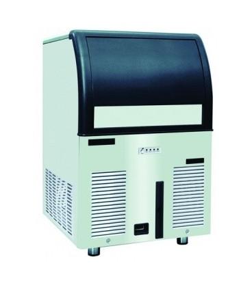 Льдогенератор кускового льда GASTRORAG DB-AC-65