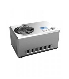 Фризер мороженого GASTRORAG ICM-2031
