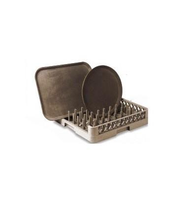 Посудомоечная кассета GASTRORAG JW-64Р