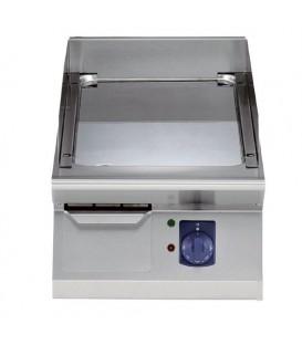 Сковорода GASTRORAG FTL4073ET