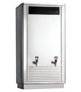 Кипятильник GASTRORAG DK-2100