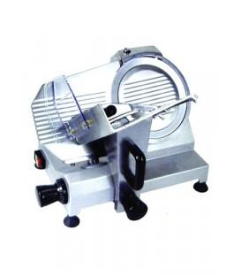Гастрономическая машина GASTRORAG HBS-250