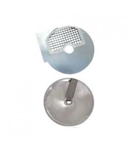 Комплект режущих пластин GASTRORAG D8/H8