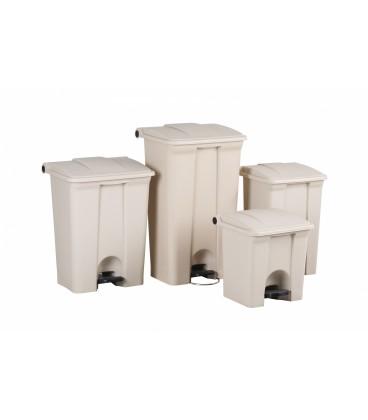 Контейнер для мусора GASTRORAG JW-CPT45