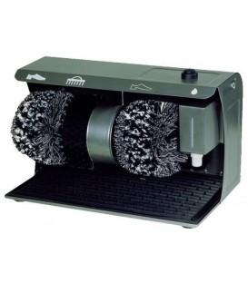 Машина для чистки обуви GASTRORAG JCX-12