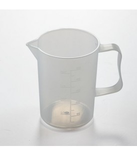 Мерный стакан GASTRORAG JW-607C